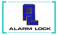 Advanced Locksmith Service Avenel, NJ 732-204-7397